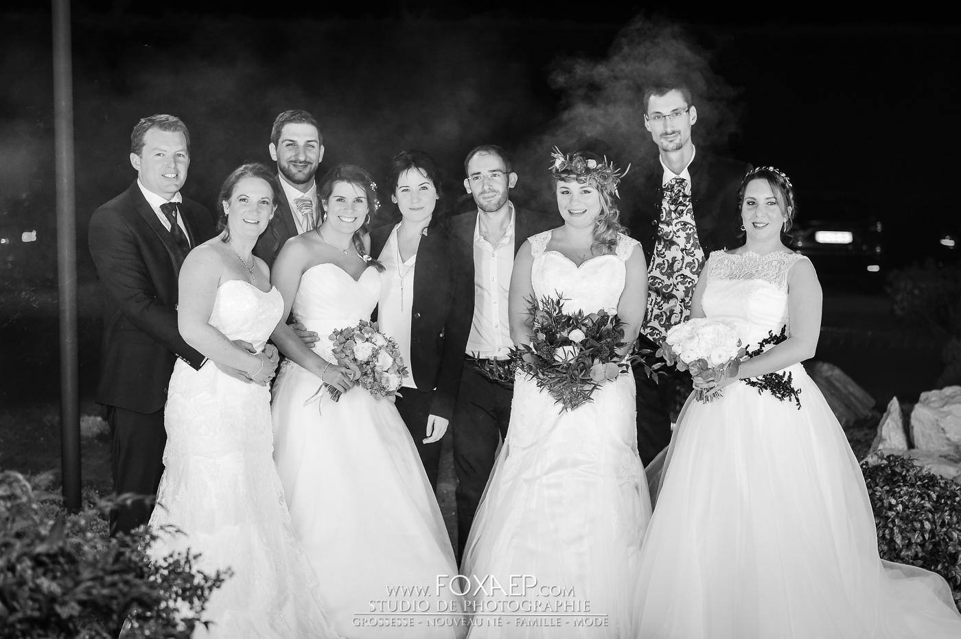 foxaep-photographe-mariage-dijon-annecy-lt-3581