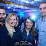 foxaep-photographe-mariage-dijon-annecy-lt-872