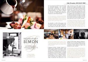 restaurant-simon