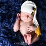 Photographe Dijon, Naissance, Nouveau né, photographe bébé, photographe mariage bourgogne, bourgogne, maternité, grossesse, femme enceinte (1)