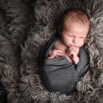 Photographe Dijon, Naissance, Nouveau né, photographe bébé, photographe mariage bourgogne, bourgogne, maternité, grossesse, femme enceinte (10)