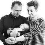 Photographe Dijon, Naissance, Nouveau né, photographe bébé, photographe mariage bourgogne, bourgogne, maternité, grossesse, femme enceinte (11)