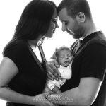 Photographe Dijon, Naissance, Nouveau né, photographe bébé, photographe mariage bourgogne, bourgogne, maternité, grossesse, femme enceinte (12)