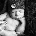 Photographe Dijon, Naissance, Nouveau né, photographe bébé, photographe mariage bourgogne, bourgogne, maternité, grossesse, femme enceinte (13)