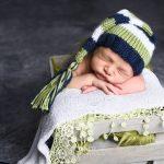 Photographe Dijon, Naissance, Nouveau né, photographe bébé, photographe mariage bourgogne, bourgogne, maternité, grossesse, femme enceinte (15)