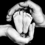 Photographe Dijon, Naissance, Nouveau né, photographe bébé, photographe mariage bourgogne, bourgogne, maternité, grossesse, femme enceinte (17)
