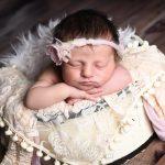 Photographe Dijon, Naissance, Nouveau né, photographe bébé, photographe mariage bourgogne, bourgogne, maternité, grossesse, femme enceinte (18)