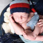 Photographe Dijon, Naissance, Nouveau né, photographe bébé, photographe mariage bourgogne, bourgogne, maternité, grossesse, femme enceinte (2)