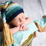 Photographe Dijon, Naissance, Nouveau né, photographe bébé, photographe mariage bourgogne, bourgogne, maternité, grossesse, femme enceinte (5)