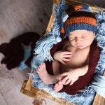 Photographe Dijon, Naissance, Nouveau né, photographe bébé, photographe mariage bourgogne, bourgogne, maternité, grossesse, femme enceinte (6)