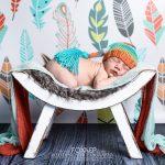 Photographe Dijon, Naissance, Nouveau né, photographe bébé, photographe mariage bourgogne, bourgogne, maternité, grossesse, femme enceinte (7)