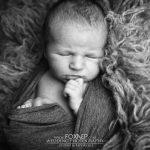 Photographe Dijon, Naissance, Nouveau né, photographe bébé, photographe mariage bourgogne, bourgogne, maternité, grossesse, femme enceinte (9)