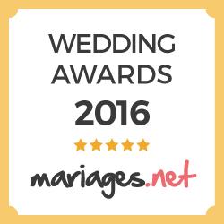 2016-badge-weddingawards_fr_FR