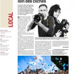 Photographe Dijon