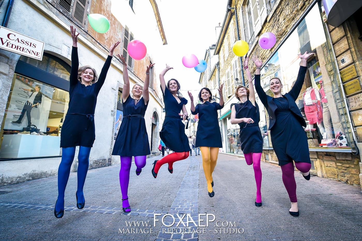 Quelque chose de nouveau assez FOXAEP-Photographe-Dijon-Shooting-Enterrement-de-vie-de-jeune @XG_17
