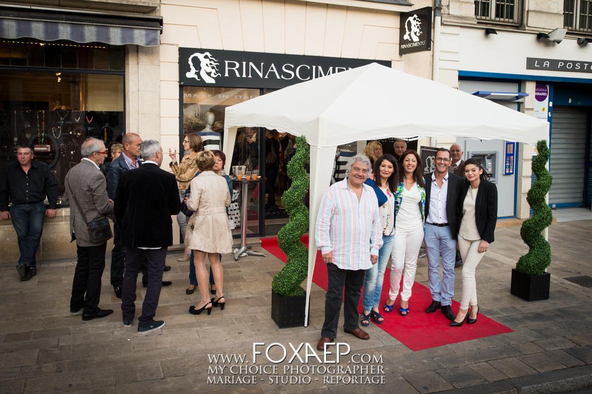 photographe-rinascimento-dijon-foxaep-law-tag-8439