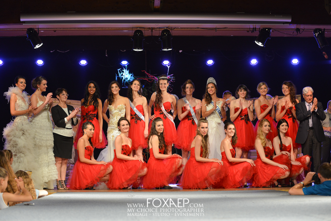 Miss Saône Et Loire 2014, Photographe Dijon, FOXAEP-179