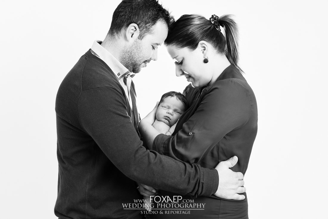 foxaep-photographe-nuits-saint-georges-photographe-beaune-vesoul-gray-nouveau-ne-bebe-nourisson-grossesse-13