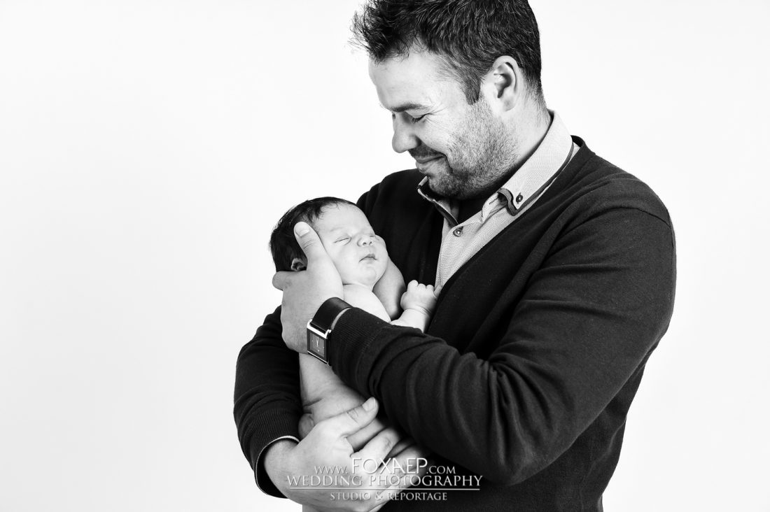 foxaep-photographe-nuits-saint-georges-photographe-beaune-vesoul-gray-nouveau-ne-bebe-nourisson-grossesse-14
