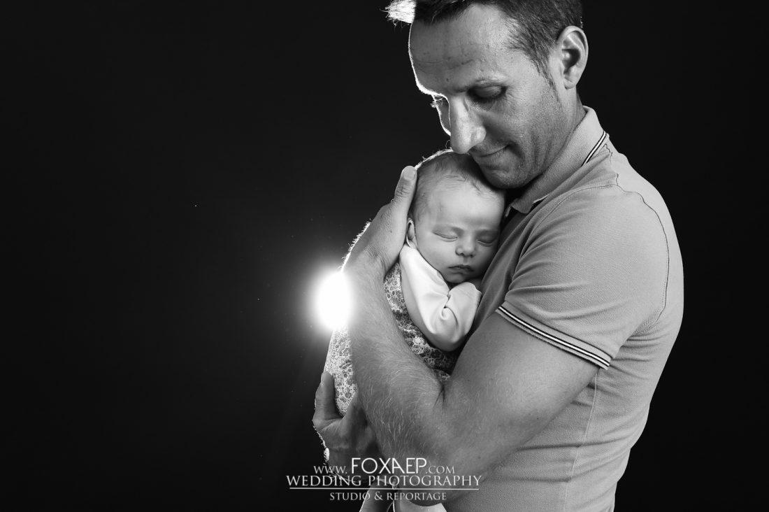 foxaep-photographe-nuits-saint-georges-photographe-beaune-vesoul-gray-nouveau-ne-bebe-nourisson-grossesse-2