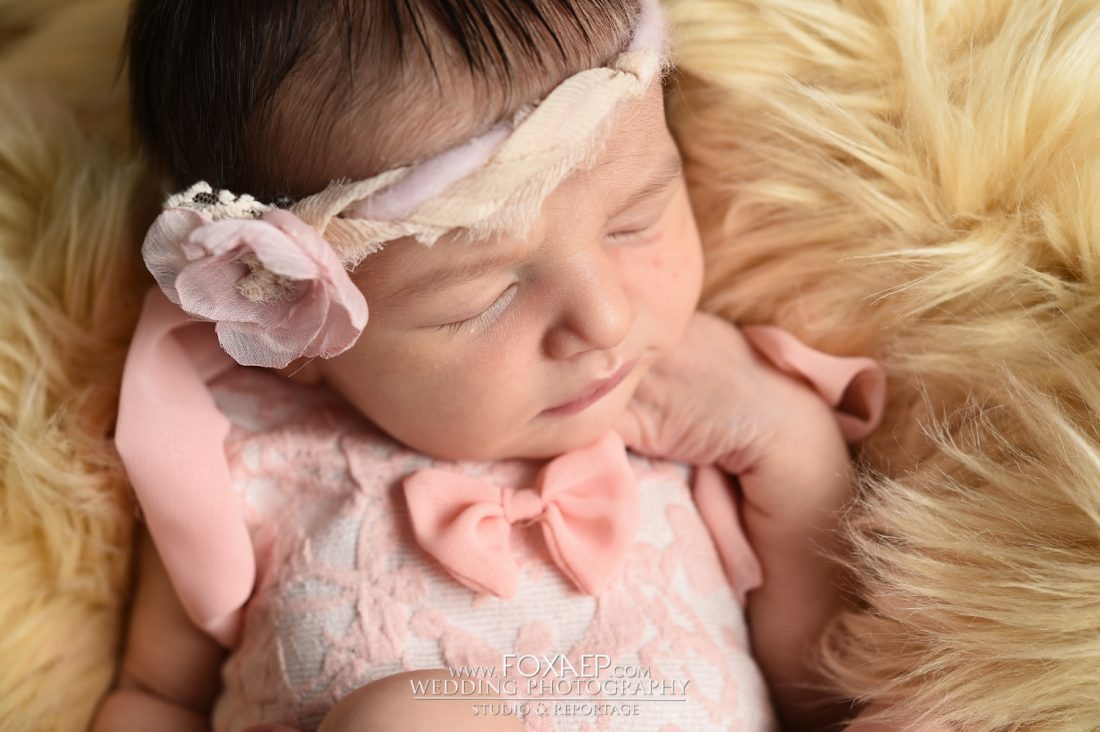 foxaep-photographe-nuits-saint-georges-photographe-beaune-vesoul-gray-nouveau-ne-bebe-nourisson-grossesse-21