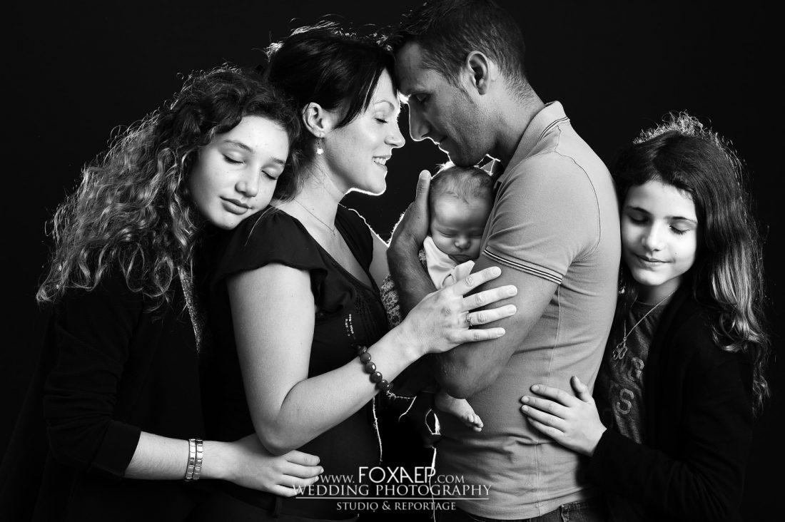 foxaep-photographe-nuits-saint-georges-photographe-beaune-vesoul-gray-nouveau-ne-bebe-nourisson-grossesse-3