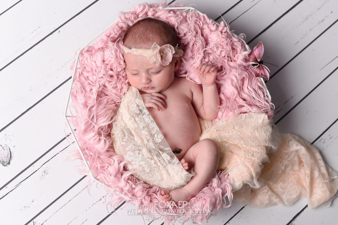 foxaep-photographe-nuits-saint-georges-photographe-beaune-vesoul-gray-nouveau-ne-bebe-nourisson-grossesse-4