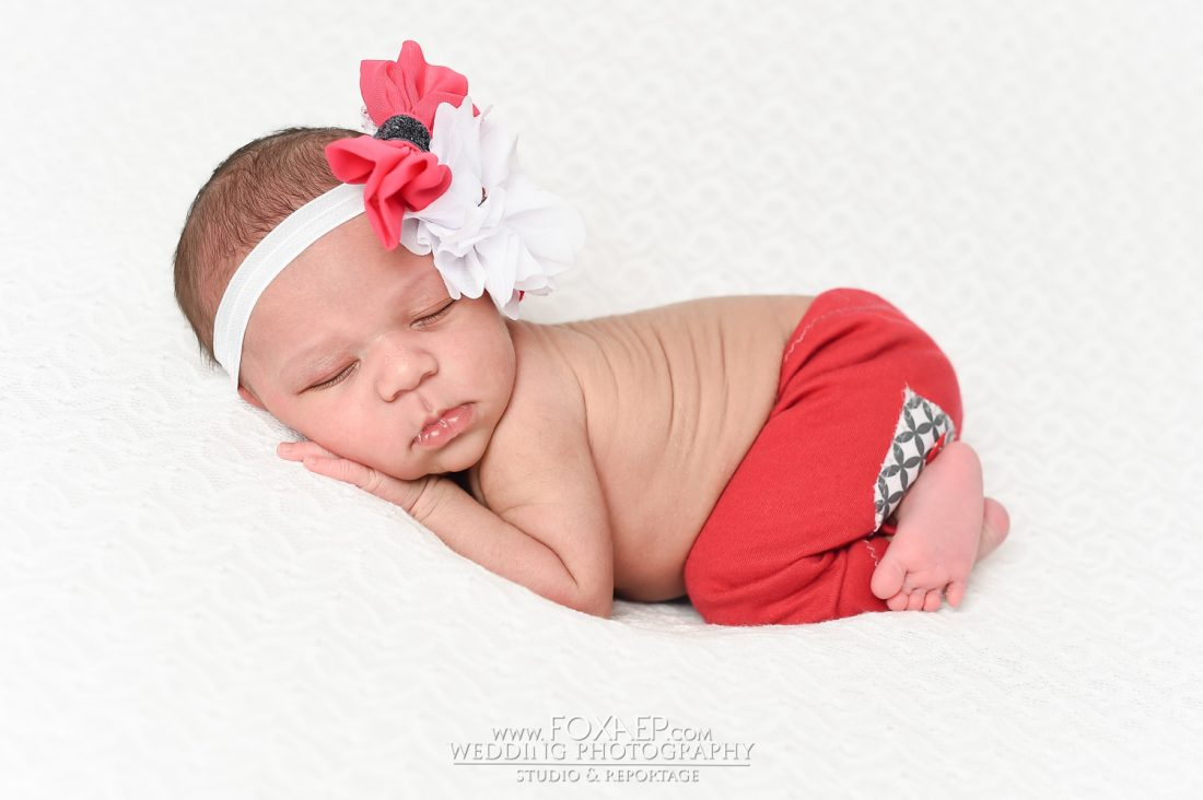 foxaep-photographe-nuits-saint-georges-photographe-beaune-vesoul-gray-nouveau-ne-bebe-nourisson-grossesse-7