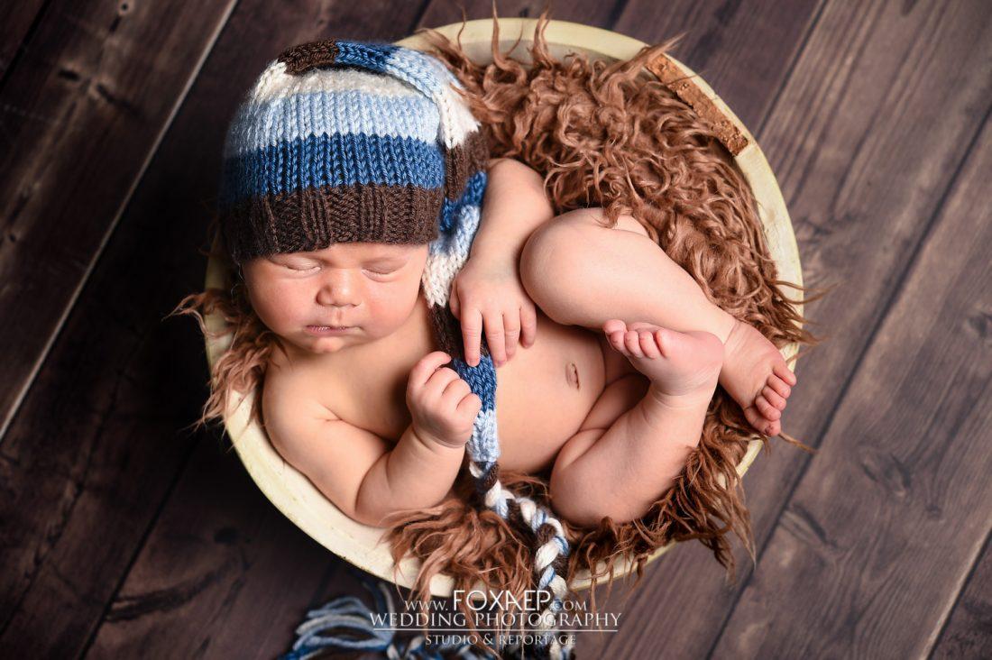 foxaep-photographe-nuits-saint-georges-photographe-beaune-vesoul-gray-nouveau-ne-bebe-nourisson-grossesse-9