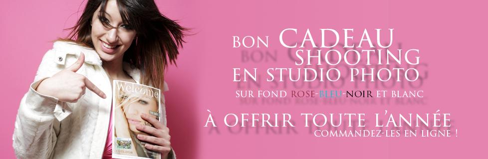 JDA - BC Ostende, photographe dijon, bourgogne, mariage, shooting studio dijon, mode dijon