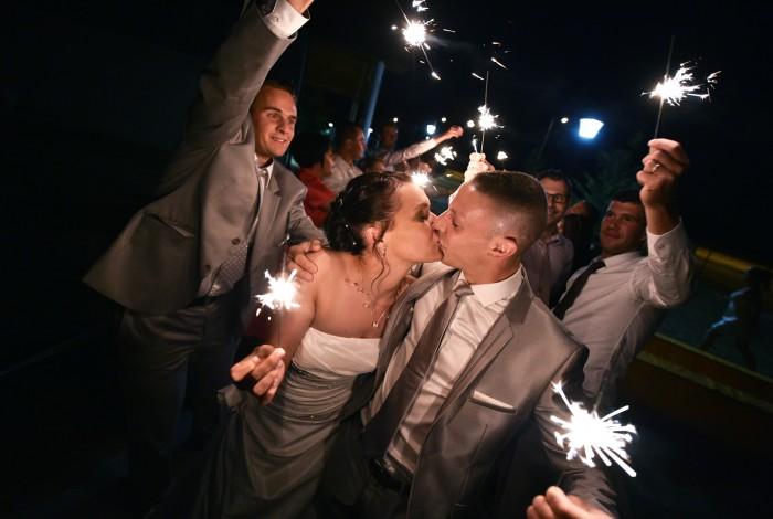 haie-honneur-mariage-dijon-bourgogne-photographe