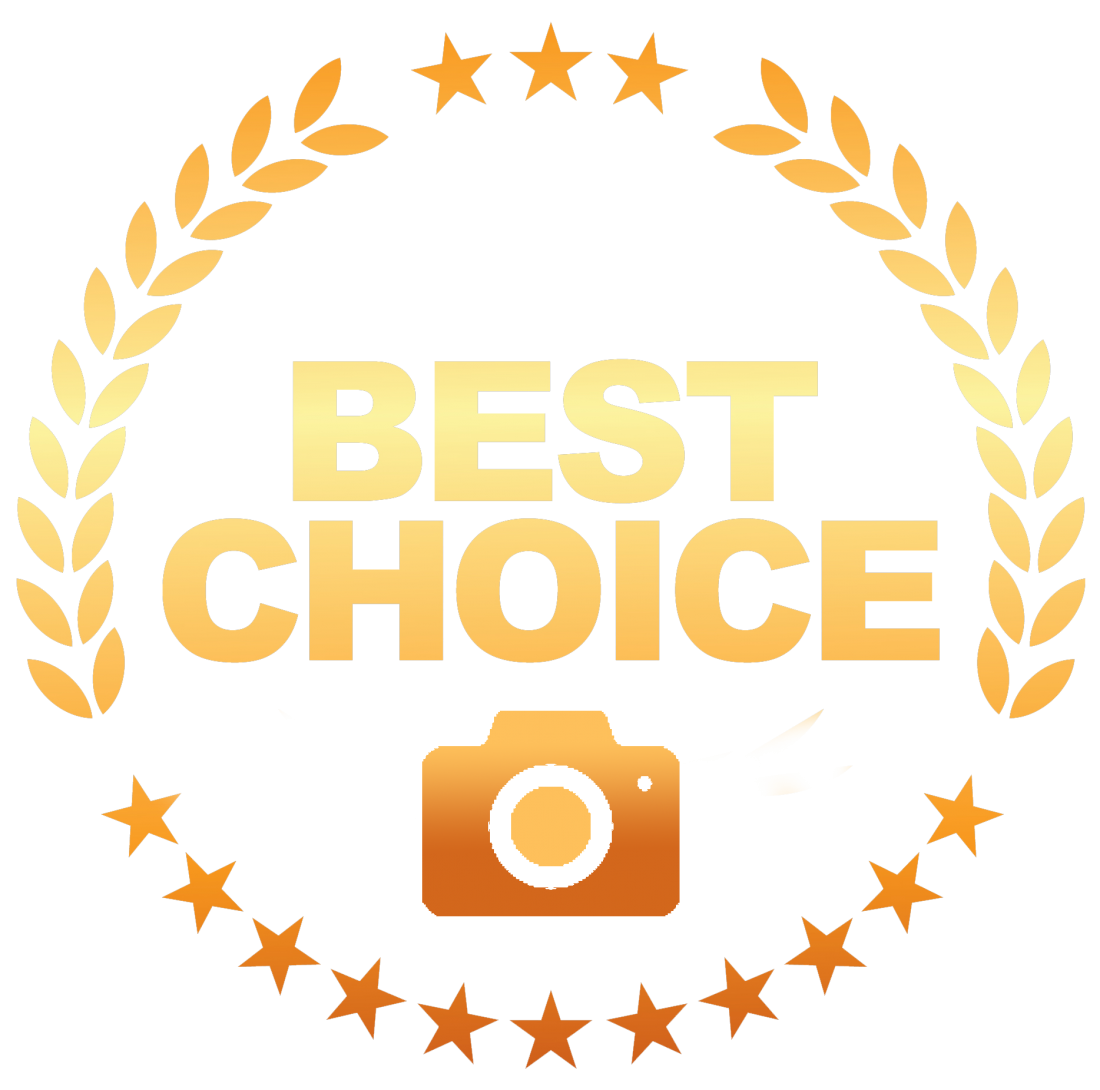 BEST-CHOICE-FOXAEP