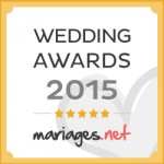badge-weddingawards_fr_FR