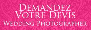 wedding-mariage-dijon-3