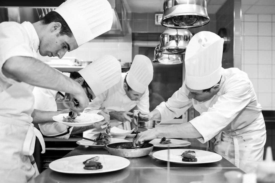 Photographe Culinaire Dijon