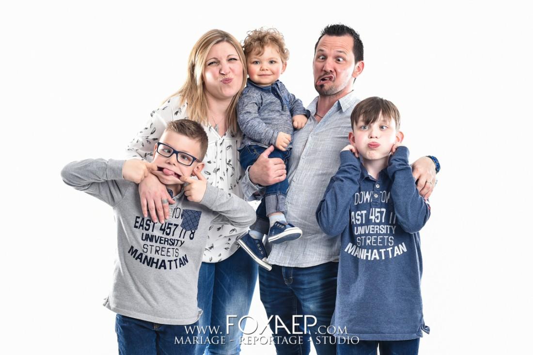 photographe famille dijon, photographe bourgogne, photographe mariage bourgogne, foxaep, dijon, culinaire, pro, naissance, grossesse (1 sur 3)