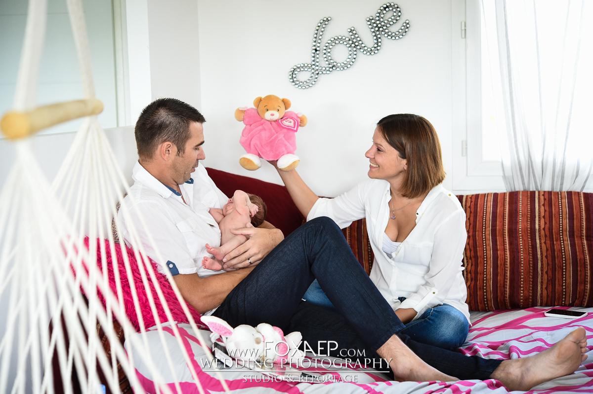 photographe beaune mariage grossesse dole nuits saint georges chalon sur sa ne mariage 23. Black Bedroom Furniture Sets. Home Design Ideas