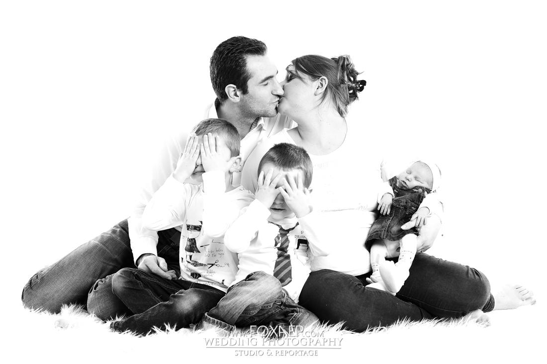 Apolline, nouveau né, dijon, bébé, famille, naissance, photographe, dole, nuits saint georges, chalon , beaune, nourisson, maternité (1)