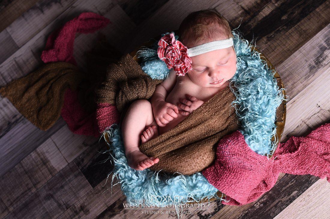 Apolline, nouveau né, dijon, bébé, famille, naissance, photographe, dole, nuits saint georges, chalon , beaune, nourisson, maternité (11)