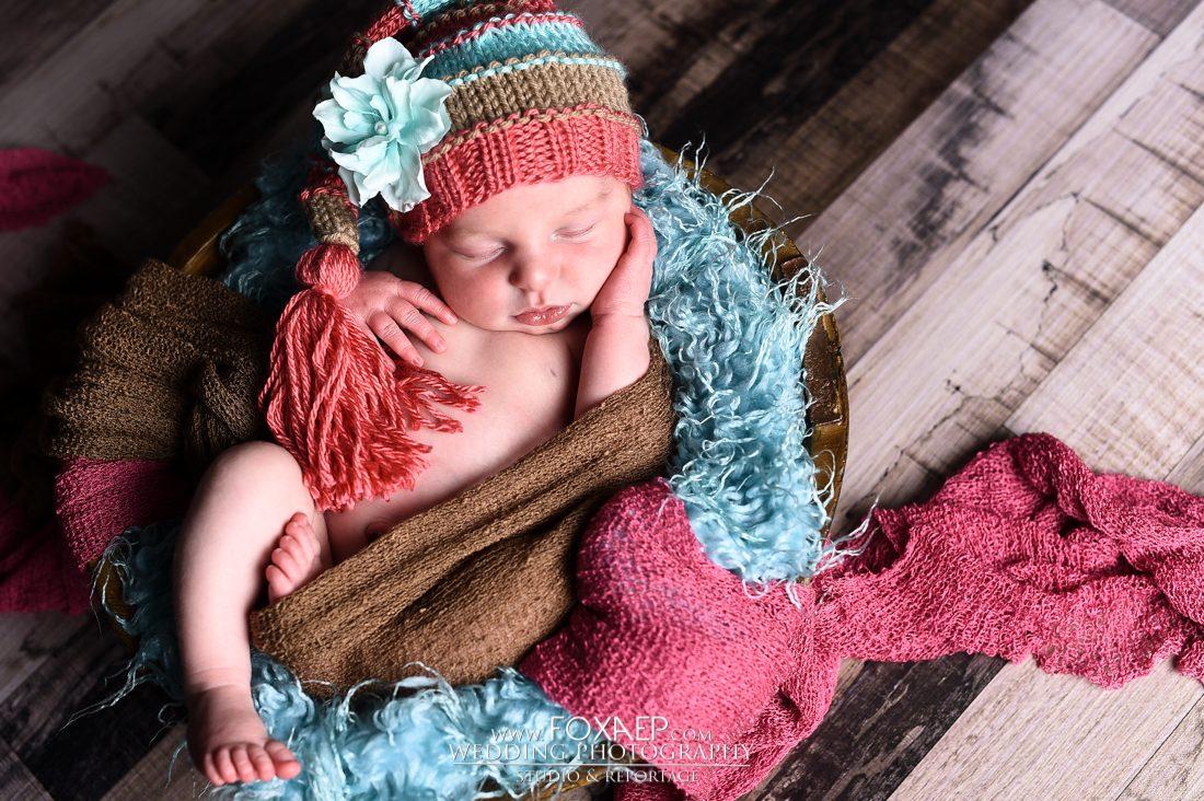 Apolline, nouveau né, dijon, bébé, famille, naissance, photographe, dole, nuits saint georges, chalon , beaune, nourisson, maternité (12)
