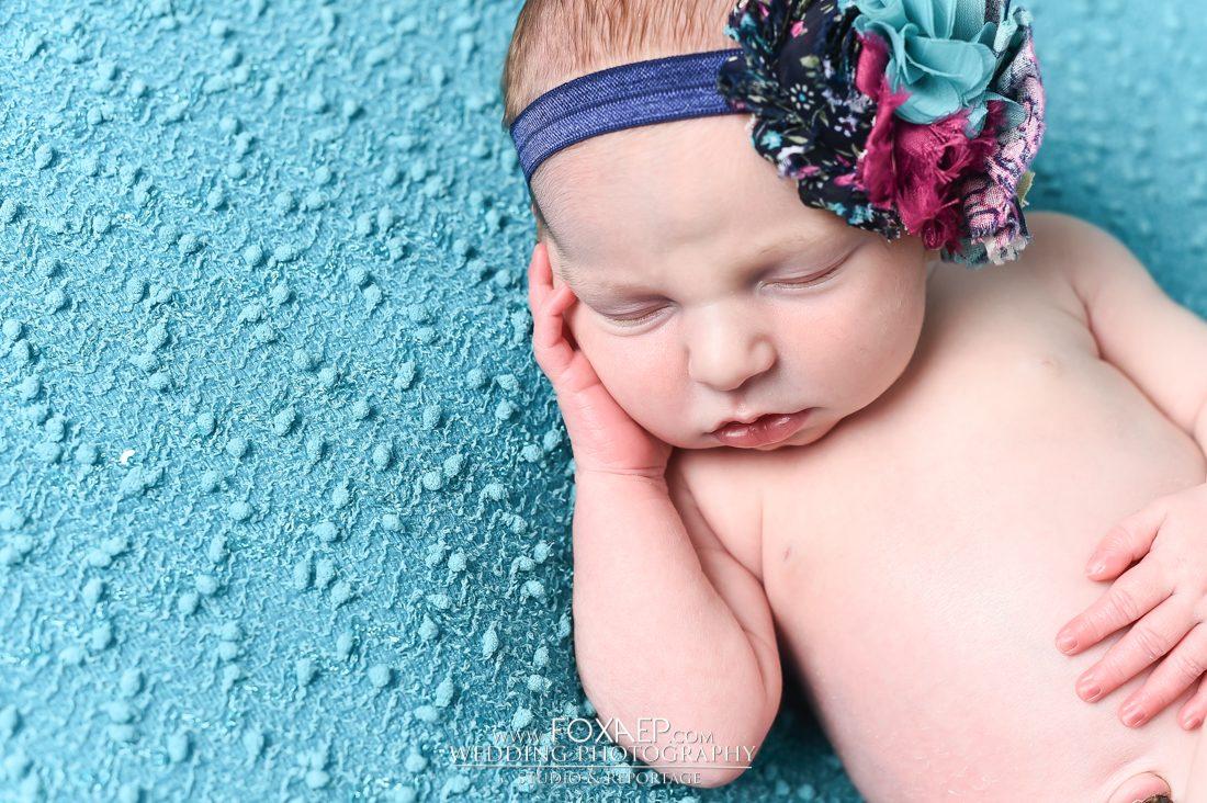 Apolline, nouveau né, dijon, bébé, famille, naissance, photographe, dole, nuits saint georges, chalon , beaune, nourisson, maternité (16)
