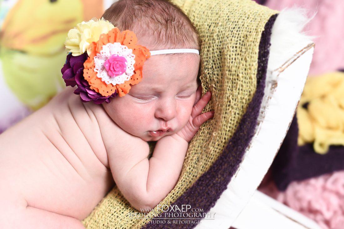 Apolline, nouveau né, dijon, bébé, famille, naissance, photographe, dole, nuits saint georges, chalon , beaune, nourisson, maternité (4)