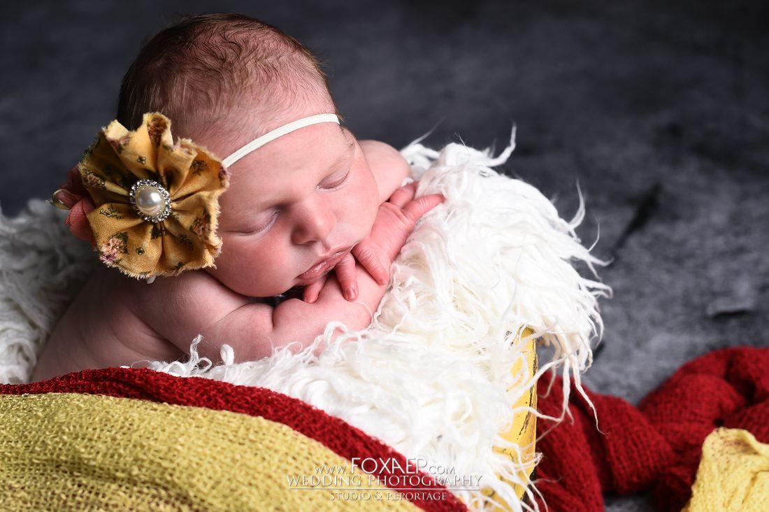 Apolline, nouveau né, dijon, bébé, famille, naissance, photographe, dole, nuits saint georges, chalon , beaune, nourisson, maternité (6)