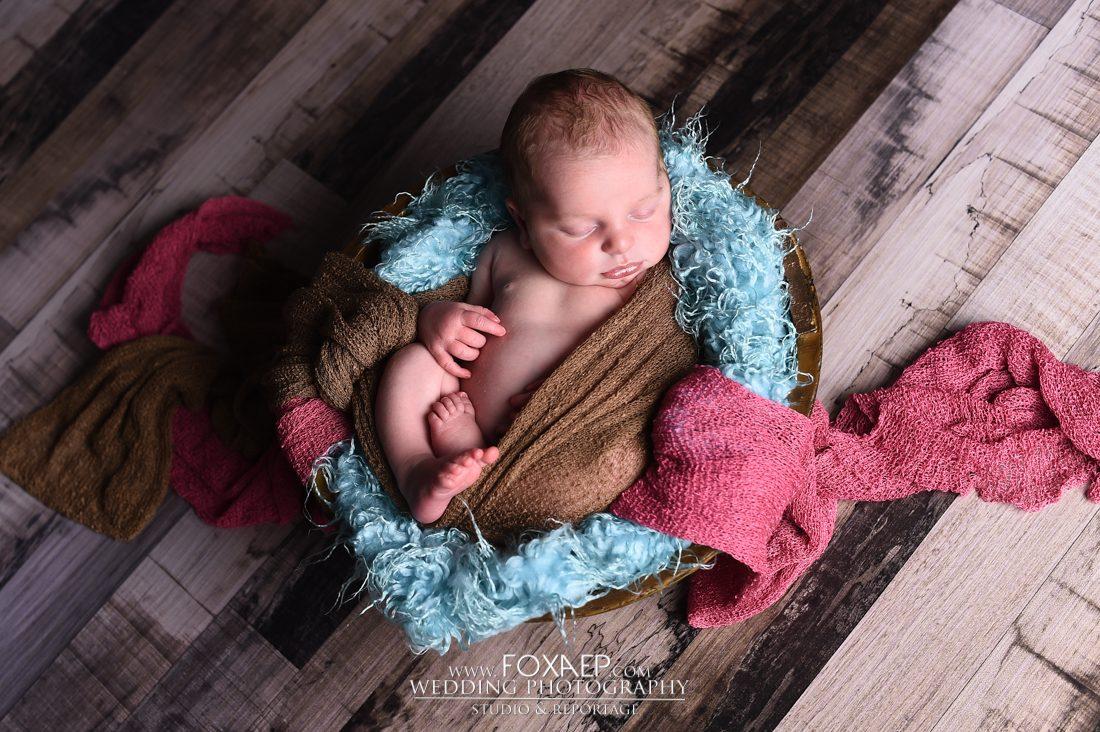 Apolline, nouveau né, dijon, bébé, famille, naissance, photographe, dole, nuits saint georges, chalon , beaune, nourisson, maternité (9)