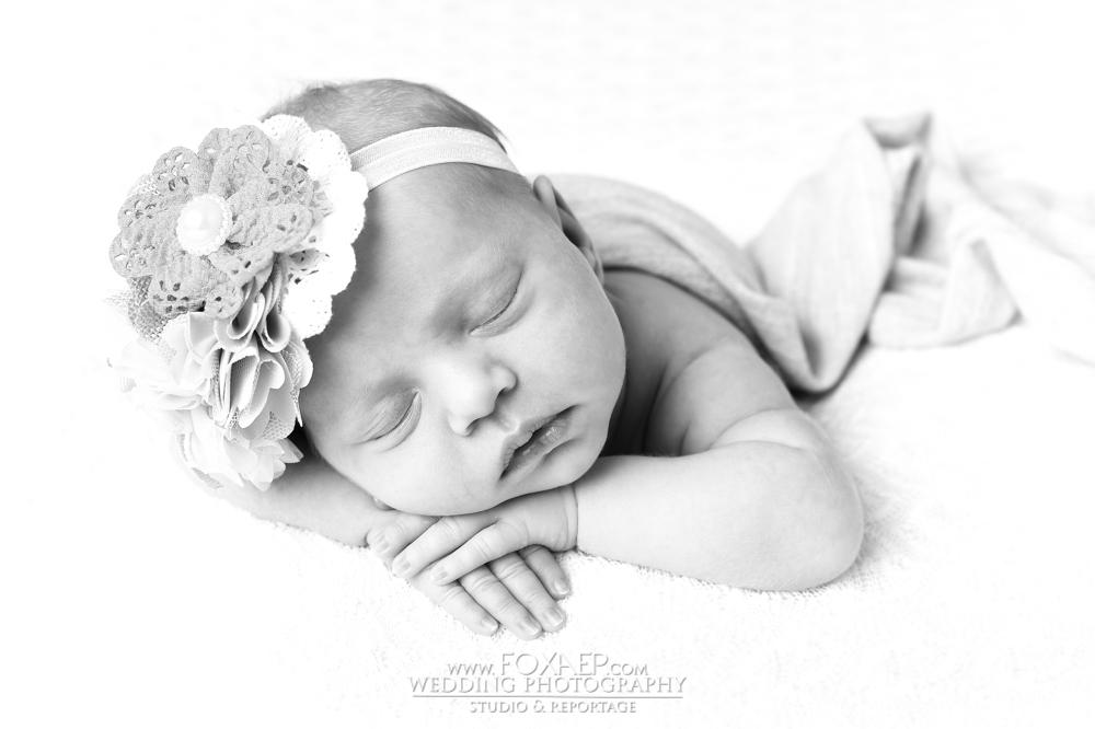 photographe dole photographe nuits saint georges naissance nourisson maternite nouveau ne bebe. Black Bedroom Furniture Sets. Home Design Ideas