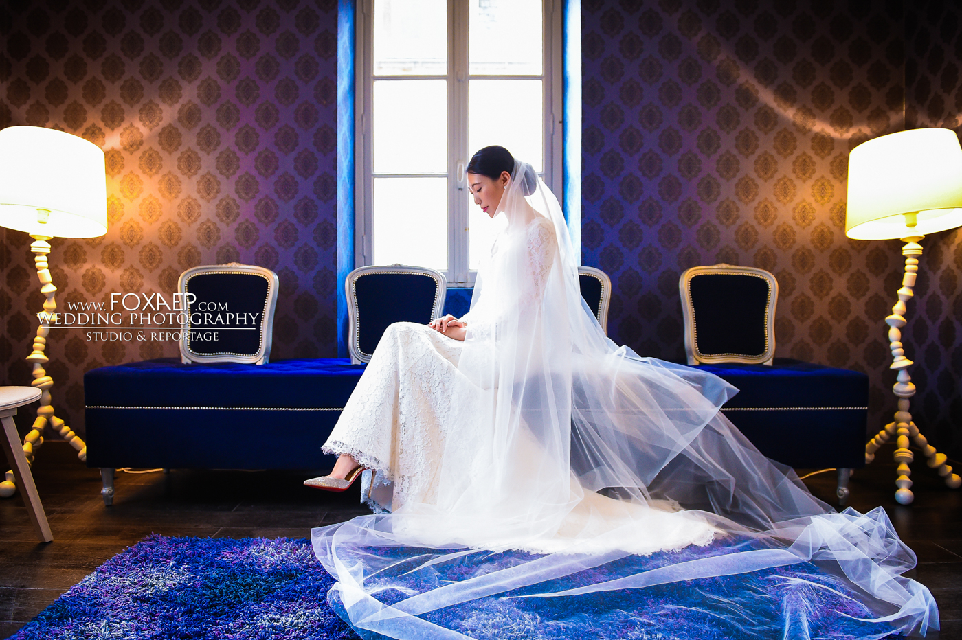 chateau-saulon-mariage-dijon-bourgogne-8772