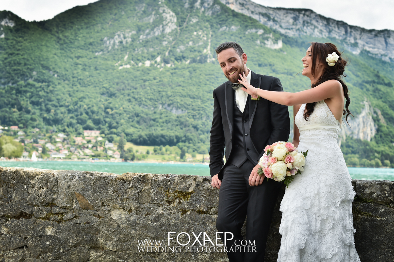 photographe annecy