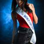 Miss Saône et Loire 2018