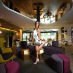 Miss Yonne 2018