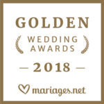 golden award 2018